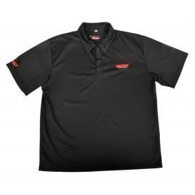 HECHT Pánské tričko XXL