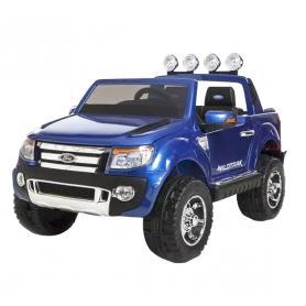 FORD RANGER - BLUE - dětské autíčko