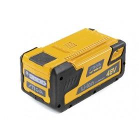 Baterie 2,5 Ah 2548 AE