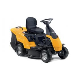 Zahradní traktor - Combi 1066 H