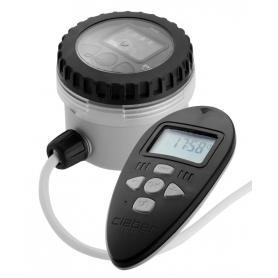 Claber  90836 - CLABER AQUA RADIO RF KIT