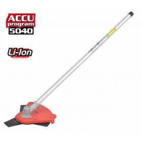HECHT 00144160 - křovinořez pro HECHT 1441
