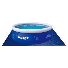 HECHT 016123 - podložka pod bazén