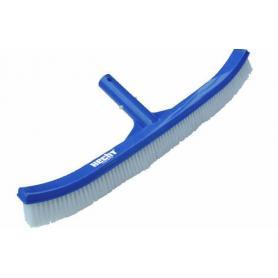 HECHT 060205 - kartáč na odstraňování nečistot
