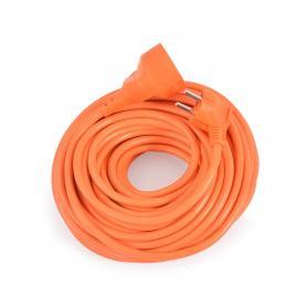 HECHT 120153 - prodlužovací přívodní kabel