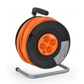 HECHT 430153 -  prodlužovací kabel
