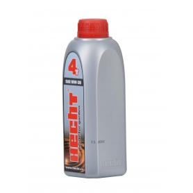 HECHT 4T - olej pro čtyřtaktní motory