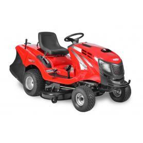 HECHT 5176 - zahradní traktor