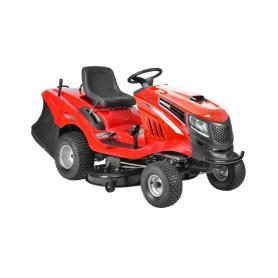 HECHT 5222 - zahradní traktor