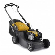 Stiga Turbo Power 50 S B Stiga 295506028/S16