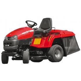 HECHT 5938 - zahradní traktor