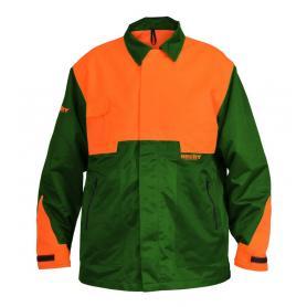 HECHT 900130 - pracovní bunda velikost L