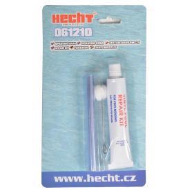 HECHT 061210 - opravný set