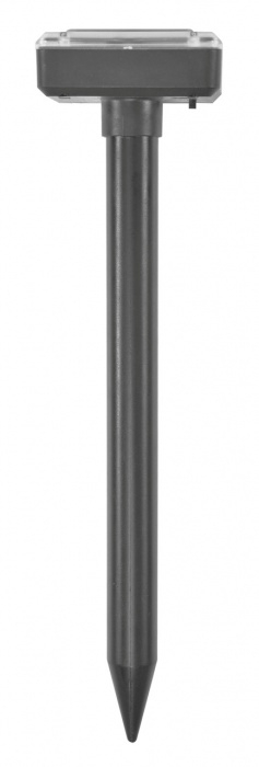 HECHT 5001 - Solární odpuzovač krtků